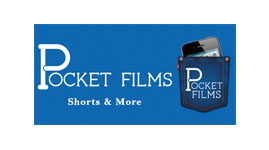 pocketfilm